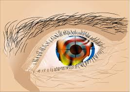 Significado De Imagenes Sensoriales Wikipedia | imágenes sensoriales definición concepto y qué es