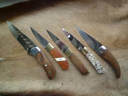 south african fixed blades sharp stuff for sale edge matters