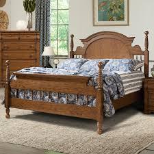 crib bedding vaughan baby crib design inspiration
