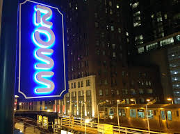 ross dress for less now open in downtown chicago little lake