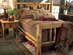 western style bedroom furniture western bedroom furniture design matt and jentry home design image