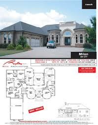 home shop plans 100 home shop plans blueprint room cool house plan and many