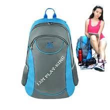 Folding Chair Backpack Folding Chair Backpack Promotion Shop For Promotional Folding