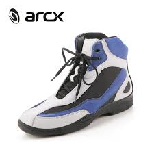 best motorcycle riding shoes popular shoes for motorcycle riding buy cheap shoes for motorcycle