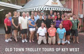 Conch Republic Flag Key West Tours Old Town Trolley Tours Blog