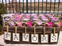 baby shower favors for girl charming bulk baby shower favors 56 in baby shower decoration
