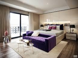 canapé de chambre chambre à coucher chambre a coucher canape 5 modèles pour créer