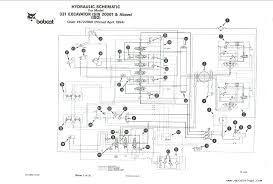 ford engine identification ford free image about wiring diagram