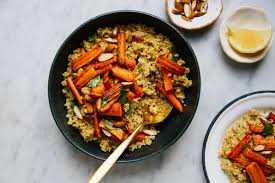 carrot side dish for thanksgiving 37 carrot recipes for soups salads side dishes and more recipe