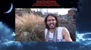 russell brand u2022 the royal family and the queen u0027s german roots