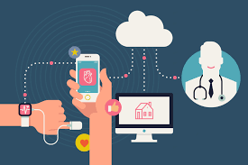 the key differences between telehealth and mhealth liveclinic blog