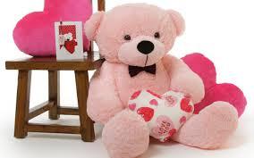teddy bears teddy bear v u0026 wallpapers