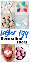 25 best images about all things easter on pinterest pinata