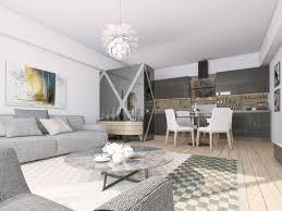 Wohnzimmer Modern Streichen Haus Renovierung Mit Modernem Innenarchitektur Kleines Esszimmer