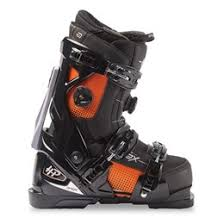 buy ski boots ski boots buy the best ski boots sun ski