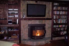 xqjninfo page 30 xqjninfo wood stove