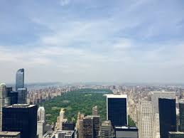 Central Park New York Google Maps by Homepage V5 Header Google Maps Photography Spaces For Hire