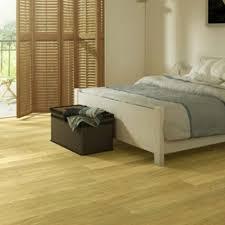 Random Slate Effect Laminate Flooring Krono Original Vario 8mm Eurohome Oak Brissac Laminate Flooring