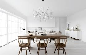 Dining Room Lighting Love Heracleum II COCOCOZY - Dining room light
