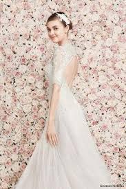 georges hobeika bridal 2016 georges hobeika och brud