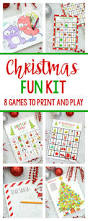 2417 best holiday christmas images on pinterest christmas