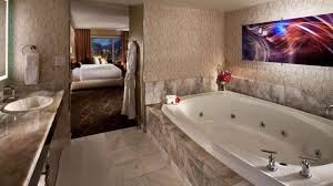 Circus Bathroom Mgm Grand Hotel And Casino Cheap Vacations Packages Red Tag