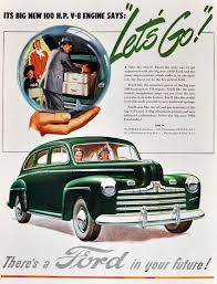 vintage porsche ad emerald madness 10 classic ads featuring green cars the daily
