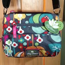 bloom bags 36 bloom handbags bloom handbag cross style