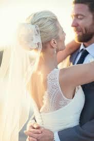 Hochsteckfrisurenen Hochzeit Mit Diadem Und Schleier by 1001 Ideen Für Brautfrisuren Offen Halboffen Oder Hochgesteckt