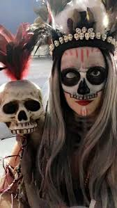 85 best my favorite time of year images on pinterest costume