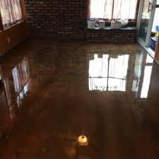 st louis epoxy flooring get quote flooring 430 coat trl