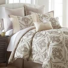 Simple Comforter Sets Comforter Sets You U0027ll Love Wayfair