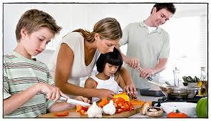 cours de cuisine perigueux cours de cuisine perigueux 57 images alain ducasse cours de