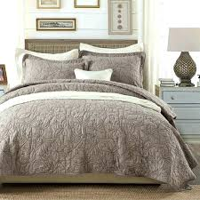 Twin Xl Quilts Coverlets Solid Color Twin Bedding Solid Colored Twin Xl Bedspreads Full