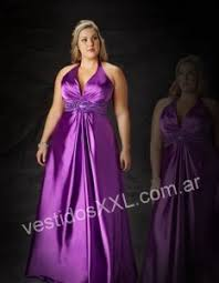 fotos vestidos de madrinas novia vestido para madrina xxl 2017 boutique sagar xxl vestidos de novia