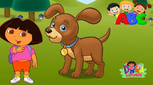 perrito u0027s puppy tricks learning letters games for kids online