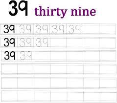 87 best arabic worksheets images on pinterest number worksheets