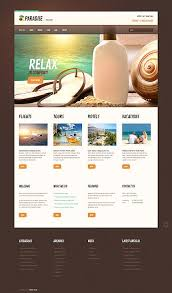 33 best featured wordpress themes images on pinterest wordpress