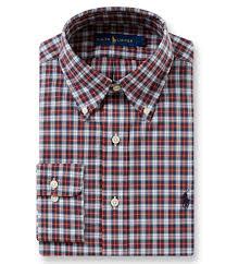 men shirts dress shirts button down collar dillards com