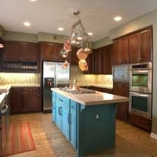 custom cabinets san diego romantic kitchen cabinets san diego quality custom salevbags