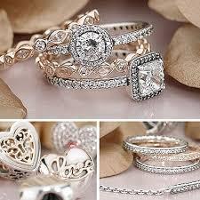 pandora classic bracelet images 1020 best pandora images pandora jewelry jewelry jpg