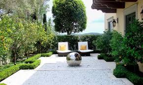 Small Modern Garden Ideas Modern Garden Designs For Great And Small Outdoors