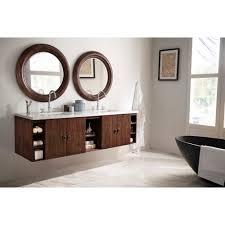 Discount Bathroom Vanities With Tops bathroom floating bathroom vanity for space saving solution with