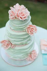 Top 15 Wedding Cake Designs For Spring U2013 Cheap Easy Project For