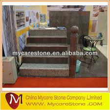 quartz stair tread quartz stair tread suppliers and manufacturers