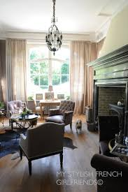 1051 best chateau style images on pinterest architecture