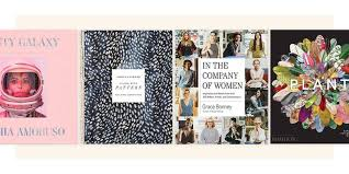 A Must Have Book For The Modern Hostess Thoughtfully Simple | 17 best coffee table books of 2018 fashion and entertainment