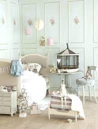 d o chambre vintage chambre vintage fille decorer chambre fille daccoration chambre ado