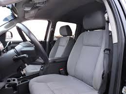 Dodge Dakota Truck Seat Covers - used 2008 dodge dakota slt at auto house usa saugus