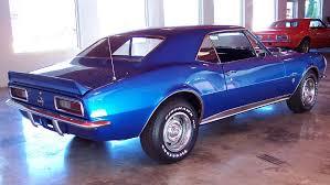 67 camaro ss for sale car maximum archive 1967 camaro for sale car maximum